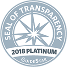GuidestarPlatinumLogo 2018