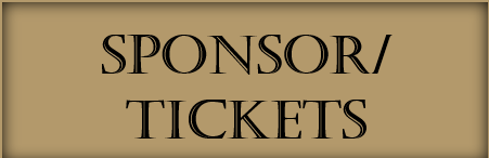 Tickets and Sponsor Button